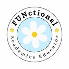 FUNctional Academics Educator