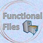 Functional Files
