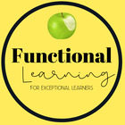 Functional Learning