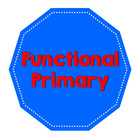 Functional Primary
