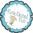 FunctionalFun