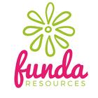 Funda Resources