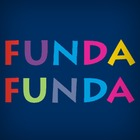 FundaFunda Education