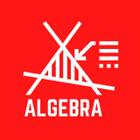 Fundamental Algebra