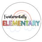 Fundamentally Elementary