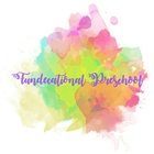 Fundecational Preschool