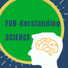 FUNderstanding Science