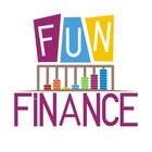 FunFinance Virtual Business School for Kids