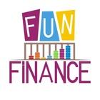 FunFinance Virtual Business School for Kids