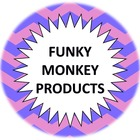 Funky Monkey Products