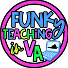 FUNKy Teaching in VA