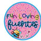 FunLovingFuentes