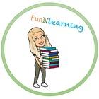 funNlearning