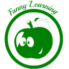 Funny Learning