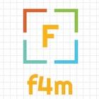 Funsheets4math