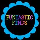 FUNtastic Finds