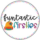Funtastic  Firsties