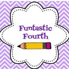 Funtastic Fourth