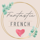 Funtastic French