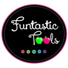 Funtastic Tools