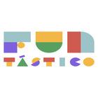 FUNtastico Spanish Materials