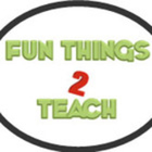 Funthings2teach