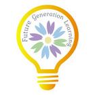 Future Generation Learning