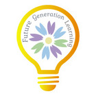 Future Generation Teaching