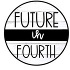 Future In Fourth