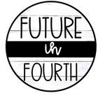 Future In Fourth