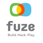 FuzePlay