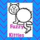Fuzzy Kitties