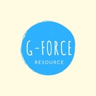 G-Force Resource