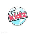 G-wiz online store