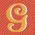 GMG Design