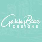 GabbyBear Designs