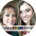Gable's Kinder Korner