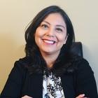 Gabriela Sakmar