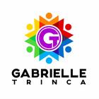 Gabrielle Trinca Edu