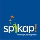 Gaby Spikap