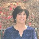 Gail Malone Poole