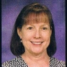 Gail Moody