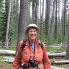 Gail Pearlman
