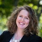 Gail Weinhold