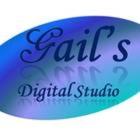 Gail's Digital Studio