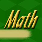 Gaining Math Momentum WarmUps