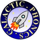 Galactic Phonics