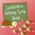 Galloping Turtle Books