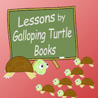 Galloping Turtle Books