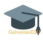 GalvaniseEDU's shop